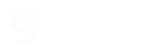 Jordan United Church of Christ, Allentown, PA